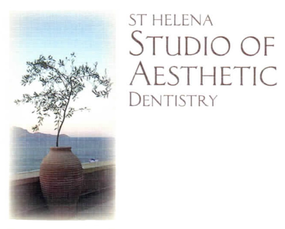 St. Helena Studio of Aesthetic Dentistry