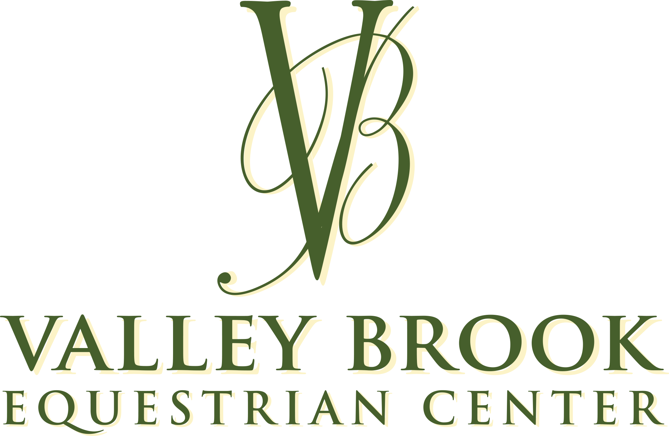 Valley Brook Equestrian Center
