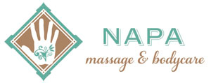Napa Massage And Body Care