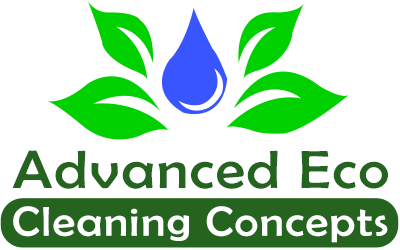 Advanced Eco Cleaning Concepts