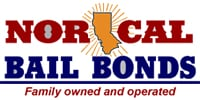 Nor Cal Bail Bonds
