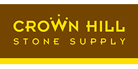 Crown Hill Stone Supply
