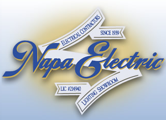 Napa Electric