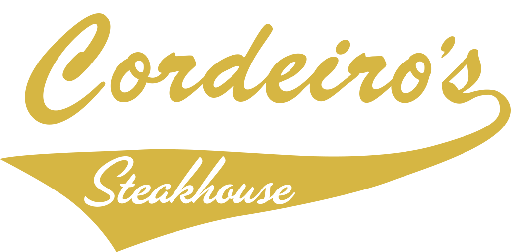 Cordeiro's Steakhouse