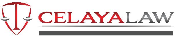 Celaya Law