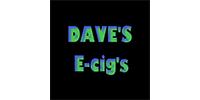 Dave's E-cigs