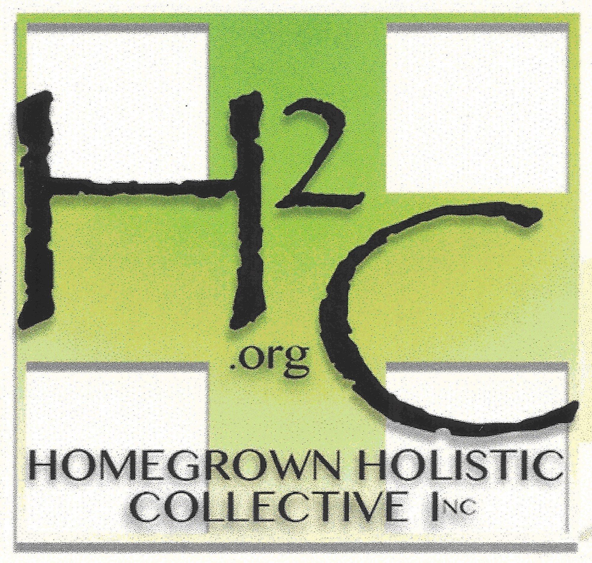 h2c.org
