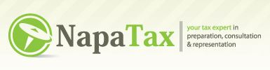 Napa Tax Inc.