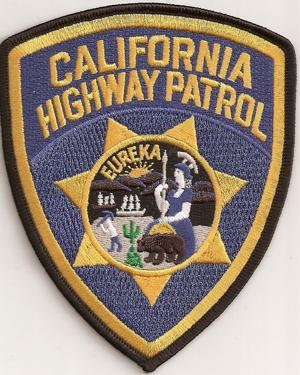 Second crash fatality identified as an Angwin student