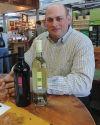 Uproot Wines