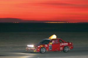 Acura Chicago on Keith Kramer Takes The Sunset Driving Stint As The Krider Racingacura