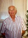 Stan Mattoon