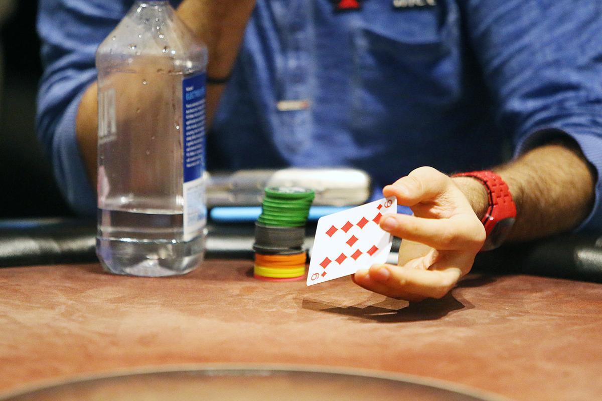 buy online casino american poker 2