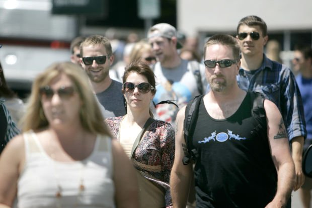 Bus company hits BottleRock with half-million-dollar lawsuit