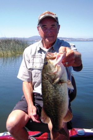 Fishing report fish with cut bait for striper on napa river for Napa river fishing