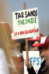 Tar Sands Demonstration