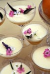 Mixologists shake, strain, muddle their way to Top Drink honors