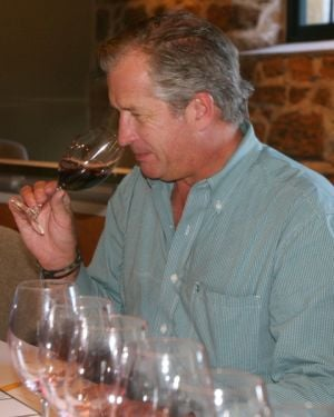 Star/NVV tasting panel: Napa Valley's Syrah and Petite Sirah keep us diverse