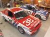 Krider Racing prepares for 25 Hours of Thunderhill