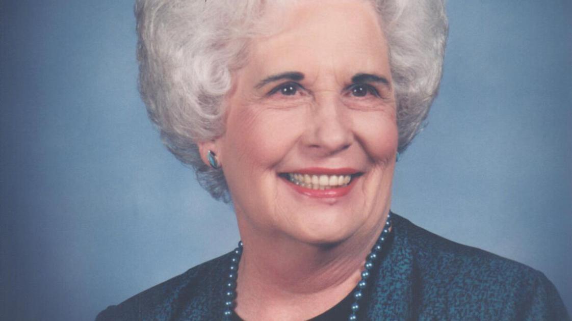 Marjorie Holden Fish Obituaries Napavalleyregister Com