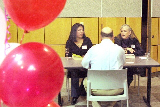 speed dating napa Lining up plans in vacaville whether you're a local, new in town, or just passing through, you'll be sure to find something on eventbrite that piques your interest.