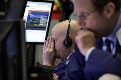Q&amp;A: What are the signs of a &#39;<b>bear market</b>&#39; ... - 55e76353d5997.image