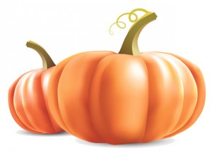 Local chefs share their favorite pumpkin recipes