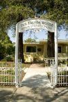 Rianda House Senior Activity Center: 'Yes' is more