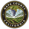 Napa County Column
