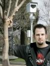 Chad Schuler victim of Red Light Camera