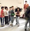 St. Helena Primary School