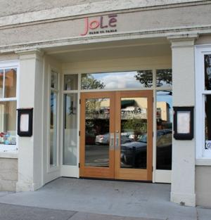 JoLe reopens after expansion