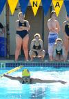 Napa vs. Vintage Swim Meet 3