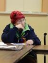 VINE Complaints by seniors