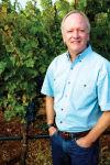Aiken in the vines