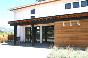 T-Vine Cellars is back in Calistoga