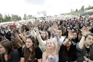 BottleRock signs 10-year contract with Expo