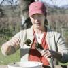 Ehlers Estate and Biodynamic Farming