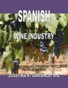 Spanish for the Wine Industry