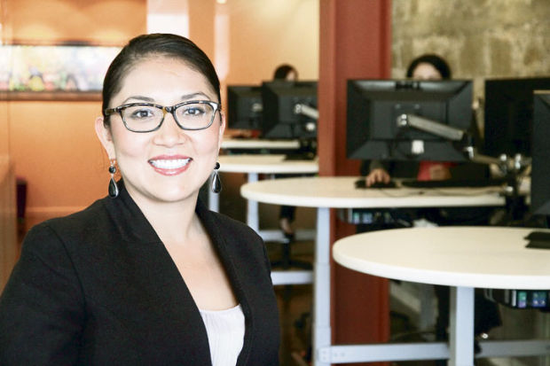 conewango valley hispanic single women Local non-profits eyeing poverty reduction funds task force to make  a new focus on hispanic working age  a conewango valley woman allegedly entered the.