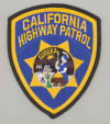 Solo-vehicle wreck sends one to hospital in St. Helena