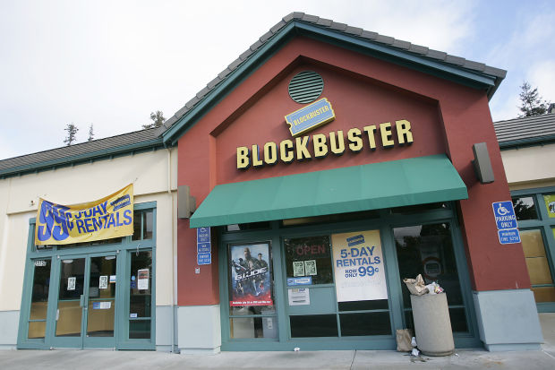 Movie rental store locator pc android iphone and ipad wallpapers