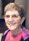 Sally Jane Phillips Hamon