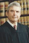 William L. Blanckenburg