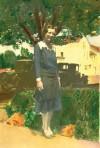 Dorothy Jaekle MacLean