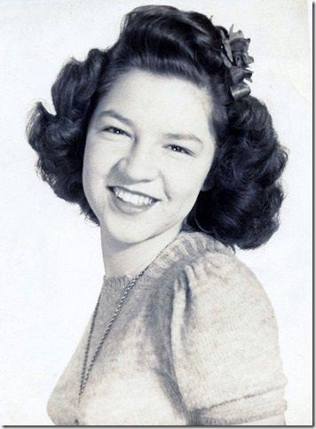 Edith Clair Net Worth