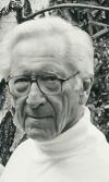 William Kieschnick