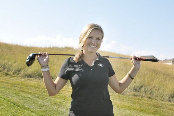 Talley toiling away to earn Tour card | Sports ...