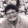 Debora Marie Tuttle