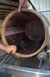 Barrel Blasting 2